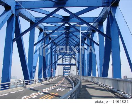 千歳橋 1464322