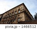 カルロス5世宮殿 アランブラ宮殿 アルハンブラ宮殿の写真 1466512