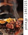 焼き肉屋. 1467215