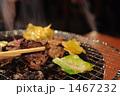 焼き肉屋. 1467232
