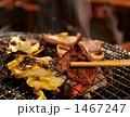 焼き肉屋. 1467247