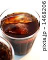 アイスコーヒー03 1468206
