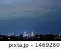 東京都 東京タワー 街の写真 1469260