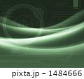 flow+txt 1484666