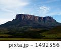 クケナン山 1492556
