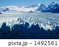 ペリトモレノ氷河 1492561