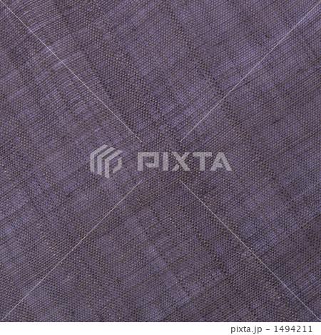 布 背景の写真素材 [1494211] - PIXTA