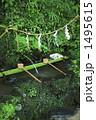 貴船神社 1495615