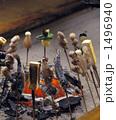 炉端で田楽 1496940