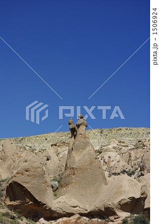 カップル岩 1506924