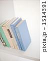 本棚 インテリア 本の写真 1514391