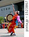 盛岡さんさ踊り 1523867