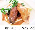 鴨肉 1525182