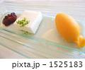 夏のデザート 1525183