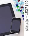 電子書籍とスマートフォン 1527140