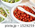 プチトマト とまと ミニトマトの写真 1529259