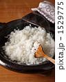 土鍋ごはん02 1529775
