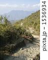 ネパール トレッキング 1536934