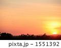 アウトバックの夜明け 1551392