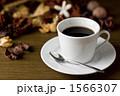 コーヒーカップ ソーサー マグカップの写真 1566307