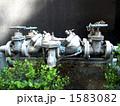 水道管 1583082