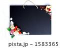 スイーツデコの黒板 1583365