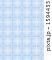 背景素材 文様 バックイメージのイラスト 1594433
