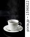 コーヒーカップ ソーサー 受け皿の写真 1596622