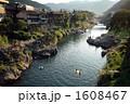 川遊び 1608467