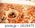 金魚 金魚すくい 祭りの写真 1619475