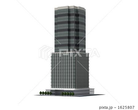 高層ビル 1625807