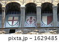 ドゥオーモ フローレンス フィレンツェの写真 1629485