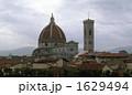 フローレンス ドゥオーモ フィレンツェの写真 1629494