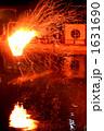 鵜飼のかがり火 1631690