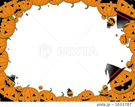 pumpkin halloween costume plus size