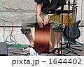 カホーン カホン 打楽器の写真 1644402