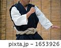 少林寺拳法 1653926