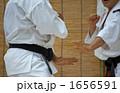 少林寺拳法 組演武 1656591