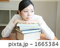 辞書 高校生 参考書の写真 1665384