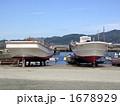 漁港 1678929