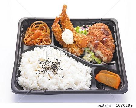 お弁当 1680298