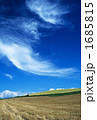 大地と層雲Ⅱ 1685815