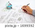 模型 設計 図面の写真 1699392