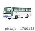バス 1700158