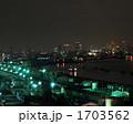 大阪の夜景 1703562