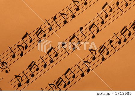 楽譜イメージ 1715989
