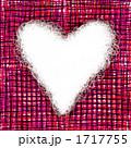 愛情 ハートマーク ハートのイラスト 1717755