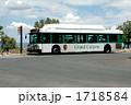 グランドキャニオンの巡回バス 1718584