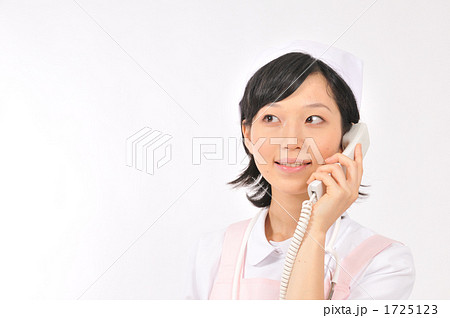 看護師 1725123