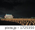 平城京第一次大極殿 燈花会 1725350